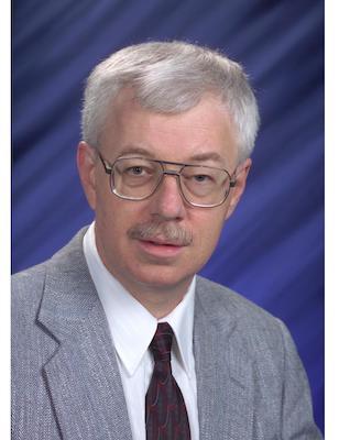 Gregory Piepel